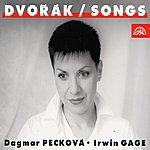 Irwin Gage Dvorak : Songs