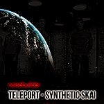 Noisebuilder Teleport / Synthetic Skai