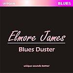 Elmore James Blues Duster