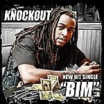 Knockout Bim (Clean Version)
