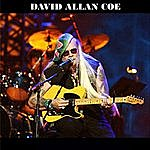 David Allan Coe Single Father