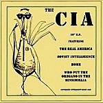 CIA The Real America