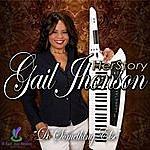 Gail Jhonson Do Something Else