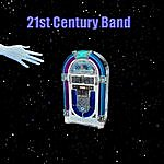 The 21st Century 21st Century Band