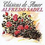 Alfredo Sadel Clasicas De Amor