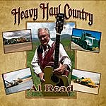 Al Read Heavy Haul Country