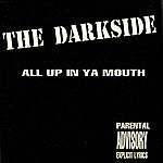 DARKSIDE All Up In Ya Mouth (Single)
