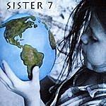 Sister 7 Rythmic