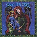 Lanny Cordola Blues For The Child
