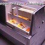 Poor Old Lu Mindsize