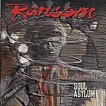 Ransom Soul Asylum