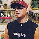 Bilal Ketrou El Gharayine