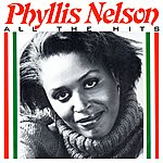 Phyllis Nelson All The Hits