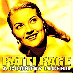 Patti Page A Country Legend