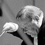 Hanns-Martin Schneidt Brahms: Symphony No. 1
