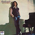David Castle Love You Forever