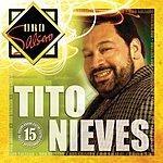 Tito Nieves Oro Salsero
