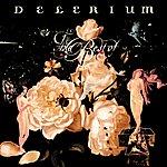 Delerium The Best Of