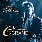 Jason McCoy Christmas At The Grand