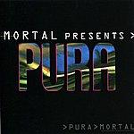 Mortal Pura