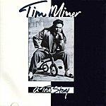 Tim Miner A True Story