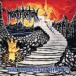Mortification Post Momentary Affliction