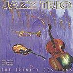 Jazz The Trinity Sessions