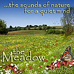 David Sun The Meadow (The Sounds Of Nature For A Quiet Mind)