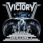 Victory Instinct