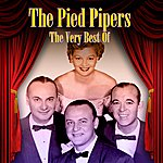 The Pied Pipers The Very Best Of