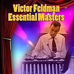 Victor Feldman Essential Masters