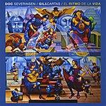 Doc Severinsen El Ritmo De La Vida