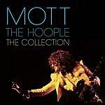 Mott The Hoople The Best Of