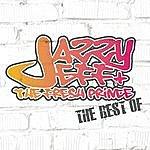 DJ Jazzy Jeff & The Fresh Prince The Best Of