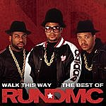Run-DMC Walk This Way - The Best Of
