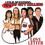 Bay City Rollers Love Letter