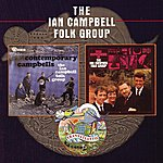 The Ian Campbell Folk Group Contemporary Campbells/New Impressions