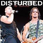 Disturbed Disturbed - The Interview