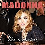 Madonna Madonna - The Interview