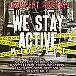 Big Oso Loc We Stay Alive - Mixtape