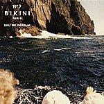 Bikini Tonight - Ep