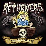 The Returners Amanda