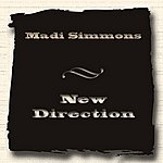 Madi Simmons New Direction