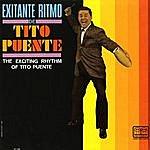 Tito Puente Exitante Ritmo De Tito Puente (Fania Original Remastered)