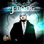 J. Boog Waiting On The Rain