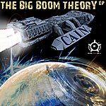 Cain The Big Boom Theory Ep