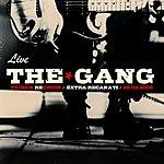Gang Tribe's Reunion