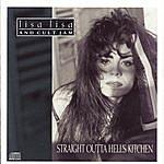 Lisa Lisa & Cult Jam Straight Outta Hell's Kitchen