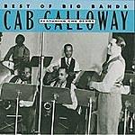 Cab Calloway Cab Calloway Featuring Chu Berry