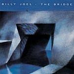 Billy Joel The Bridge